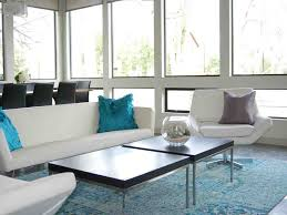 Living Room Area Rugs Contemporary Brilliant Elegant Living Room Area Rugs Homeoofficee With Living