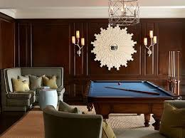rec room furniture and games. Elegant And Fun Rec Room With Traditional Furniture Games N