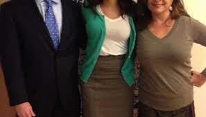 Wells Fargo's Claudette Mack Has Risen Quickly Up The Ranks - Working Woman  Report