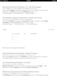 1st Reading Worksheets Full Size Of Kindergarten First Grade And ...