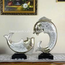 Small Picture Brazil Fish Animals Design Wholesale Rustic Home Decor For Desk