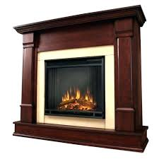 real flame electric fireplace electric fireplace large size of living flame electric firebox manual entertainment center real flame electric fireplace