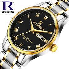 best casual watches brands best watchess 2017 high quality best watches brands