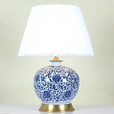 elegant table lamps chinese style table lamps australia chinese ceramic table lamps australia chinese table lamps with ceramic vase table lamps