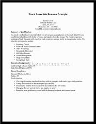 Resume For Teenager With No Work Experience Template Gallery Of Resume Examples For Highschool Students With No Work 55
