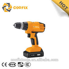 hand drill parts. cf1013b euroboor manufactures in china parts of hand drill 18v li-ion battery drilling machine alibaba