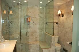bathroom shower remodeling ideas. Attractive Remodeled Showers Modern With Backyard Ideas Fresh In Best Bathroom Shower Remodeling
