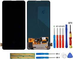 Xiaomi Mi 9T Pro - Accessories: Cell Phones ... - Amazon.com