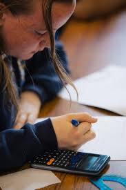 dissertation writing skills dummies pdf download