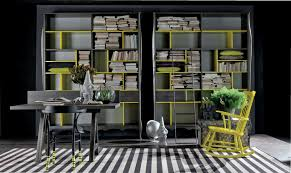 eclectic office furniture. Eclectic Office Furniture Photo
