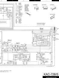kenwood dnx wiring car wiring diagram download cancross co Kenwood Dnx690hd Wiring Diagram kenwood dnx6980 wiring diagram on kenwood images wiring diagram kenwood dnx wiring kenwood dnx6980 wiring diagram 3 kenwood home stereo kenwood 13 pin din kenwood dnx6990hd wiring diagram
