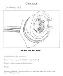 727 to a518 swap a novice guide 46rh Transmission Wiring Harness Diagram 46rh Transmission Wiring Harness Diagram #8 46rh transmission wiring diagram