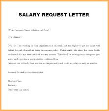 Letter Employment 10 Employment Letter For Visa 1mundoreal