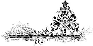 christmas clip art borders black and white. Unique Christmas 28 Collection Of Christmas Clipart Borders Black And White  High  Image With Clip Art H