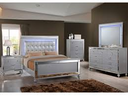 Levins Bedroom Furniture Levin Bedroom Sets Saturnofsouthlake