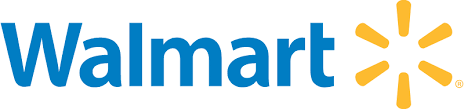 Sales Associate | Walmart Careers