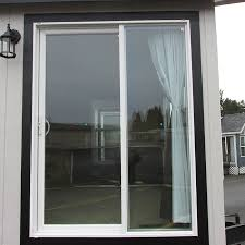 Small Picture Quality Construction Park Model Homes Washington Amp Oregon Front