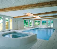 residential indoor pools. Simple Indoor Indoor Pool Environments Are Humid Places By Design But In The Opinion Of  Dectronu0027s James Hogan Far Too Many Suffer From Excessive Humidity  Intended Residential Pools D