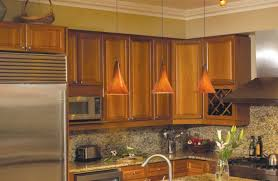 wall mount track lighting. Full Size Of Kitchen:kitchen Track Lighting Serveware Kitchen Appliances Bulbs Walmart Wall Mount O