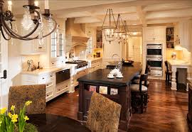 Interior design kitchen traditional Lower Class Similar Homebunch Traditional Offwhite Kitchen Design Home Bunch Interior Design Ideas