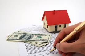 Rent To Own Homes. How To Go From Renting To Owning