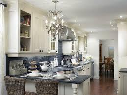 island chandelier lighting. Enchanting 90 Kitchen Chandeliers Lighting Design Ideas Of Throughout Island Chandelier Decor 10 L