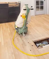 hardwood floor refinishing in calgary ab by westvalley carpet flooring