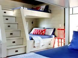 bunk beds ideas bunk beds in wall bunk beds images