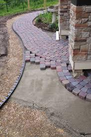 orlando brick pavers.  Brick In Orlando Brick Pavers R