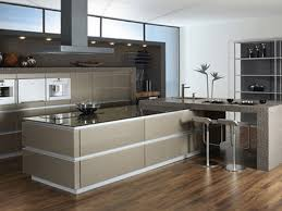 Small Picture kitchen cabinets Awesome White Modern Kitchen Cabinets Cool