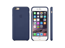 apple iphone 6 leather case 45