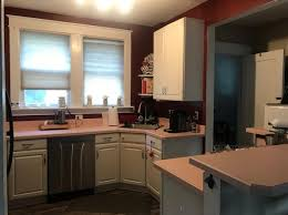 Kitchen Cabinets Virginia Beach Impressive Houses For Rent In Norfolk VA 48 Homes Zillow
