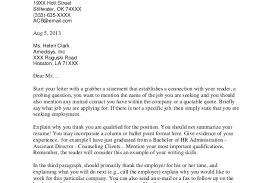 Cover Letter Free Resume Create Cover Letter Builder How To Make A