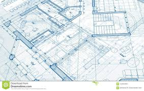 Architectural design blueprint Floor Plan Architecture Design Blueprint Plan Illustration Of Plan Mod Arenawp Architecture Design Blueprint Plan Illustration Of Plan Mod