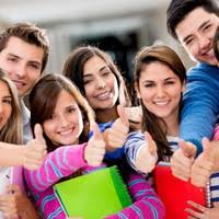 Написание дипломных и курсовых работ СТУДЕНТУ ВКонтакте Написание дипломных и курсовых работ СТУДЕНТУ
