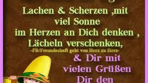 Verrückte Sprüche Zum Lachen 100 Witzige Sprüche 2019 04 17