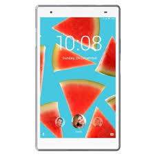 Планшет Lenovo Tab 4 Plus TB-8704X 64Gb — Планшеты ...