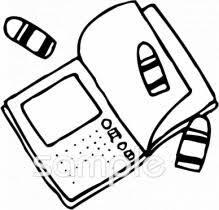 クレヨン 絵日記イラストなら小学校幼稚園向け保育園向け自治会