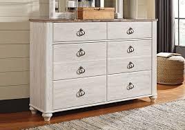 white wash dresser. White Wash Dresser Louisville Overstock Warehouse
