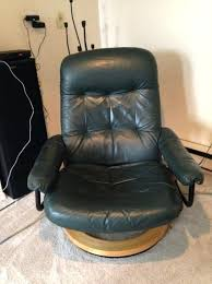 green leather recliner chair victoria city victoria green leather recliner green leather recliner costco