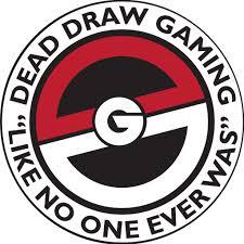 DDG: A Pokemon TCG Podcast