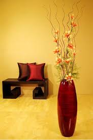 24 floor vases ideas for stylish home d cor household ideas