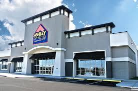Ashley Furniture Fayetteville NC K2M Design