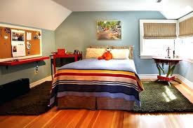 cute bedroom ideas for 13 year olds 9 year old boy bedroom decor org cute bedroom