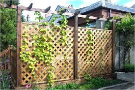 brilliant fencing metal garden fencing panels decorative fence outdoor lovely and decorative metal garden fencing o