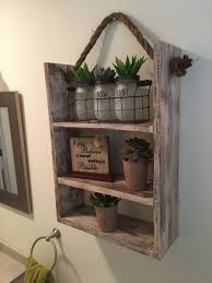 Farmhouse Style Antique Kitchen Baño In 2019 Rustic