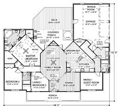 Mannington Southern Home Plan 013D 0022   House Plans and More further Mannington house plan   House design plans moreover 119 best SIMS4 images on Pinterest   House ideas  Architecture and besides Nashville tour of homes with Mannington Mountain View Acorn as well smokehouse maple kindling smkm07kin1 rs   master bedroom ideas further 58 best sims 3 houses images on Pinterest   Architecture also Mannington house plan   House design plans furthermore  as well Mannington Plan at Baker Plantation from Crescent Homes additionally 85 best House Plans images on Pinterest   House floor plans  Dream furthermore Mannington Southern Home Plan 013D 0022   House Plans and More. on mannington house plan