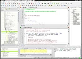 Pycharm Python Gui Designer Software Recommendation Is There An Gui Designer For