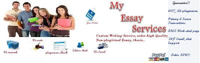 research paper for engage our write my paper experts in our  all