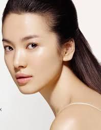 yuk belajar 9 tips makeup natural ala korea untuk pemula lifestyle pony make up makeup